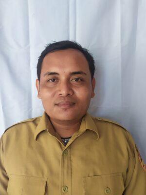 HADI RIYANTO